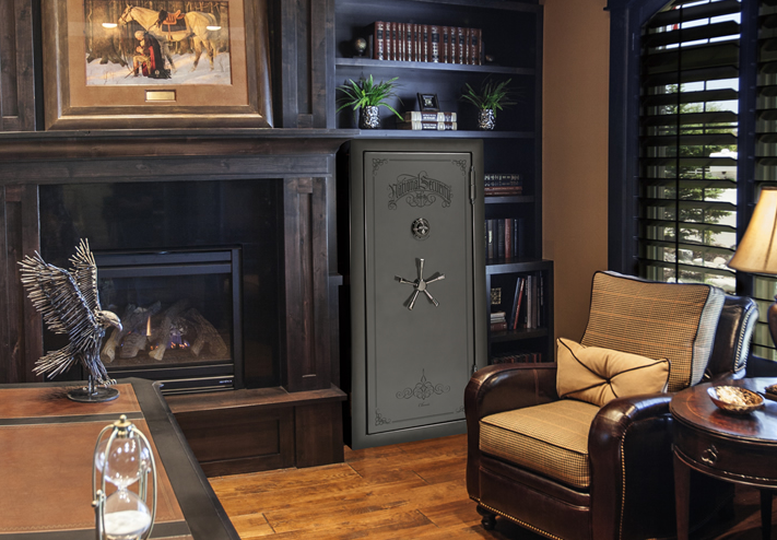 Best Gun Safe Under 300